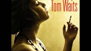 10 Day After Tomorrow [Joan Baez] (Tom Waits Cover)