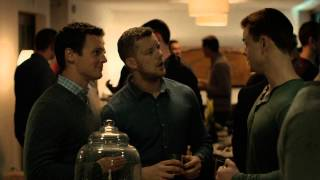 Looking Season 2: Episode #10 Preview (HBO)