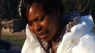 Thabile Myeni - Just a closer (Video)   GOSPEL MUSIC or SONGS