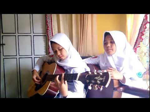 CrazyRasta - Di Dekatmu(Cover)