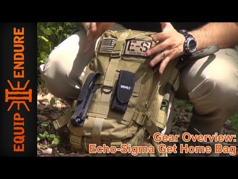 echo-sigma-emergency-get-home-bag-overview,-by-equip-2-endure