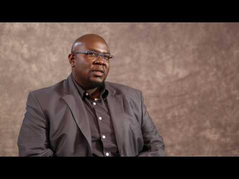 ISHOW Experts – Mutugi M'Narobi on Challenges