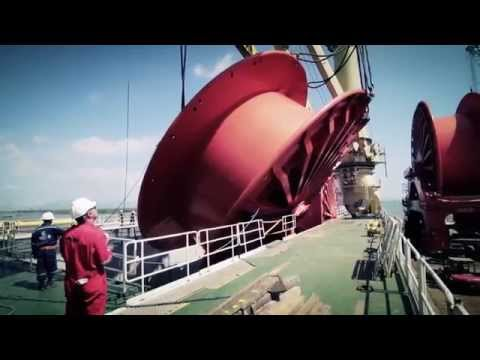 EMAS mobilisation video