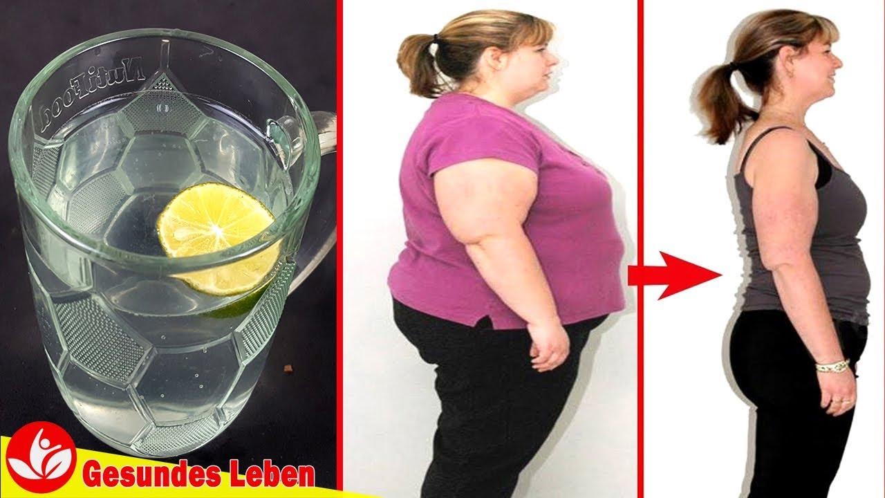 Verwenden Sie Backpulver, um Gewicht zu verlieren