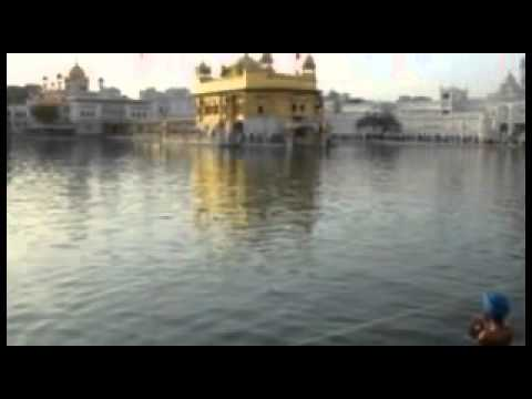 India Golden Temple UK investigates 'SAS link' to attack