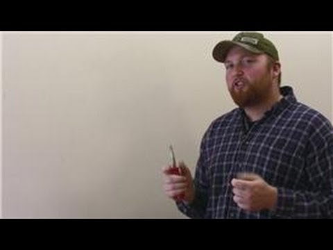 All About Walls How To Hang A Heavy Painting On Drywall Youtube