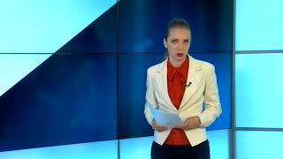 Глава облизбиркома Павел Точилкин отказался комментировать заявления Эллы Памфиловой