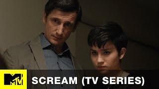 Scream (TV Series) |