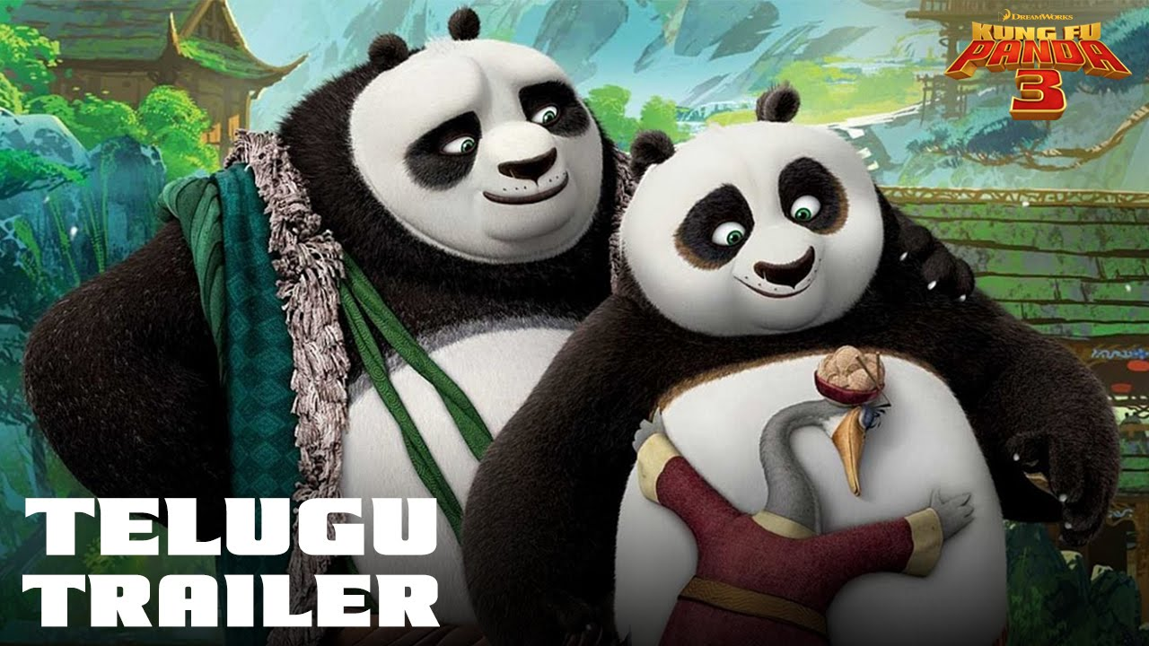 kung fu panda 3 full movie online free watch hd