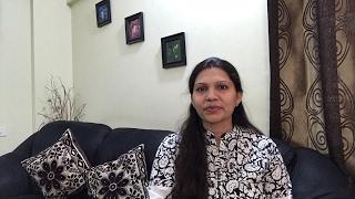 KabitasKitchen live stream | KabitasKitchen  Viewers Connect | 1M+ Strong KabitasKitchen Family