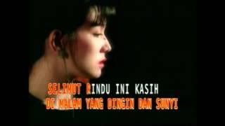 Lagu2 Jadul Nia Daniaty (Part 1) - Malam Pertama