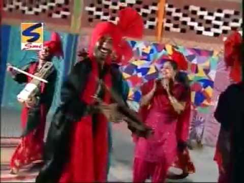 Malwai Boliyan - Preet Brar & Miss Pooja