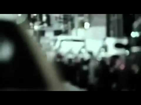 Lecrae - God Is Enough ft.Flame & Jai (Keyz Beatz Remix)