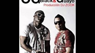 Bugutu Rakata Mix - [PROD. DJ ZOOK] Www.LosMazRankiaos.coM.wmv