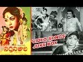 Download Narthanasala  Songs Juke Box || NTR || Savitri || SVR #TeluguOldSongs MP3 song and Music Video