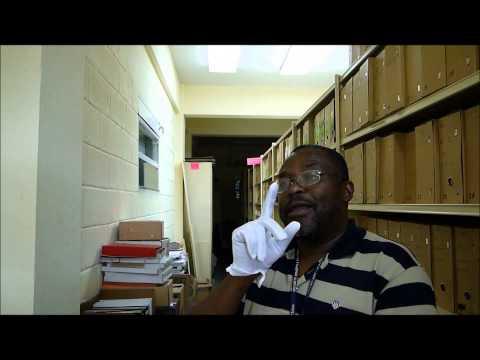 Sint Maarten, Emancipation Proclamation