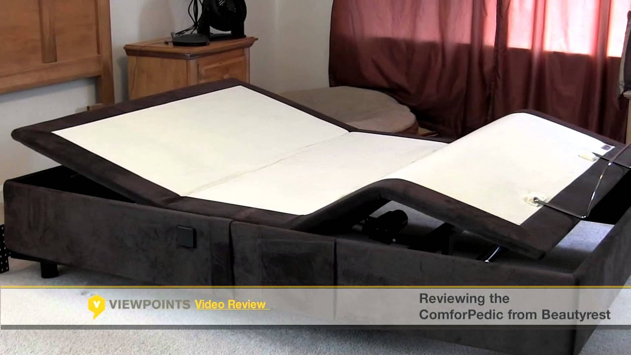 review logo upgradeyoursleep momsla beautyrest mattress simmons black