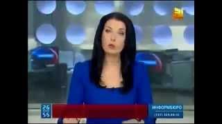 Вечерние новости 31 канала 03 04 15 G TIME CORPORATION