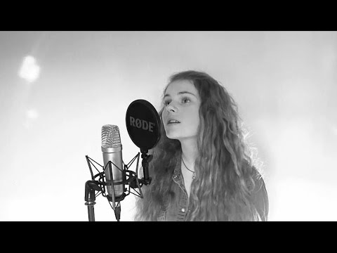 Phil Collins - The Roof Is Leaking (cover)