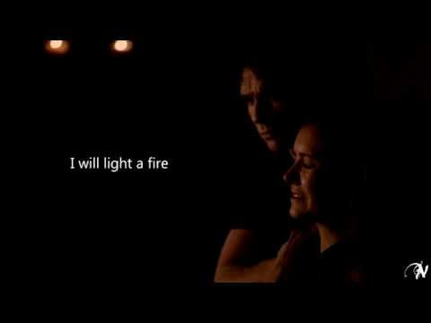 Light A Fire - Rachel Taylor - Lyrics + Mp3 Download Link