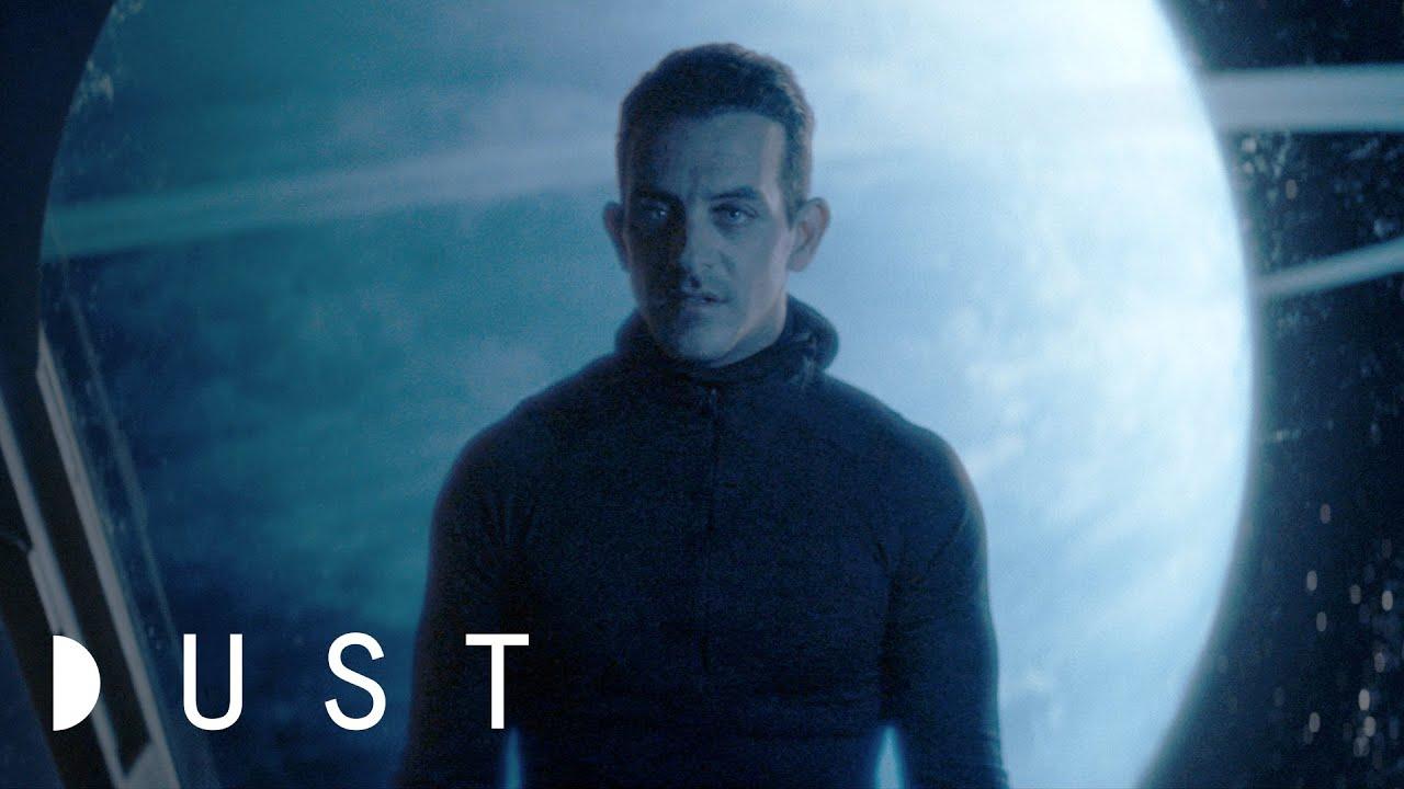"Download Sci-Fi Series ""ATROPA"" Episode 6 | DUST"
