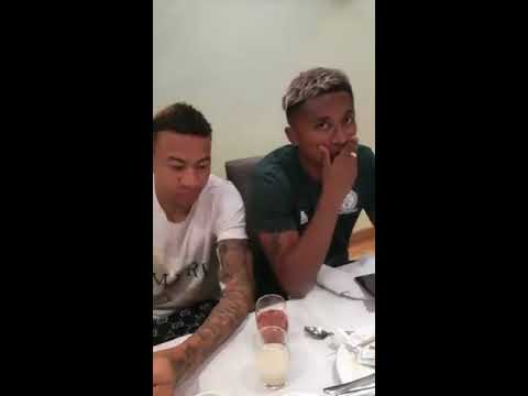 BAREA MADAGASCAR - Fédération Malagasy de Football