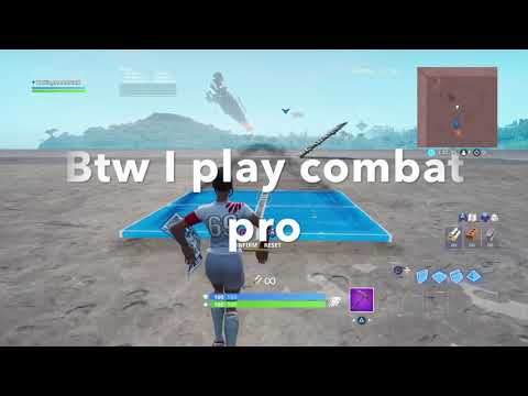 To The Girl With Red Converse (fortnite Montage)