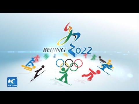 Beijing to present excellent Winter Olympics