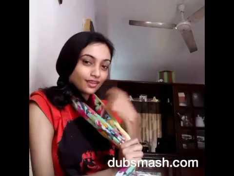 Fazna Bitch From Srilanka