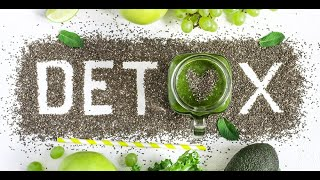 10 Day Sugar Detox To Reset Your Mind And Body - how to detox