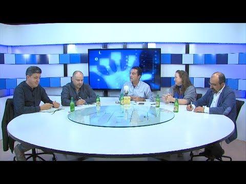 El Proyecto de la Pasiega, la desaceleración económica y el Turismo en Cantabria a Debate