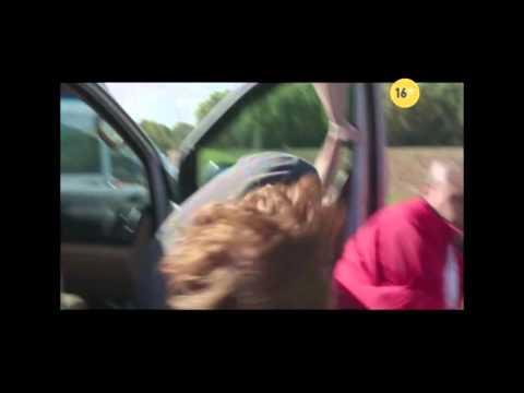 Кадры из фильма Молодежка - 3 сезон 23 серия
