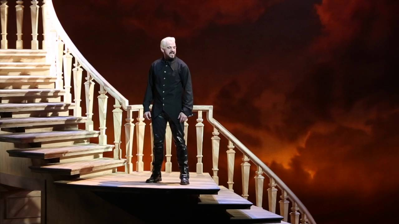 highlights from u s premiere of frank wildhorn s the count of highlights from u s premiere of frank wildhorn s the count of monte cristo