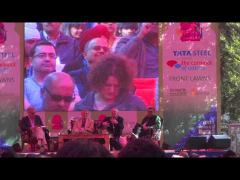Aglaia Interactive - JLF- The ...