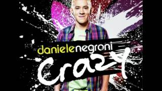 Daniele Negroni - Goodnight Maria