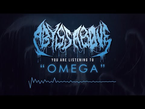 ABYSS ABOVE - OMEGA [SINGLE] (2019) SW EXCLUSIVE Mp3