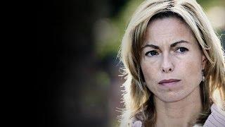 Kate McCann: My son asked me if I had hidden Madeleine | 5 News
