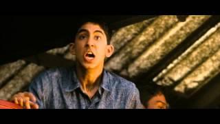 Миллионер из трущоб - фильм (2008)
