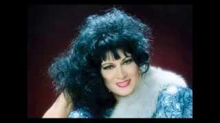 Сево украл азербайджанскую  песню(Зейнаб Ханларова)