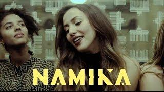 Namika - Hellwach (BuViSoCo Version)