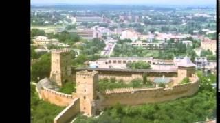 Украина Луцк(Украина Луцк., 2014-04-08T13:12:10.000Z)