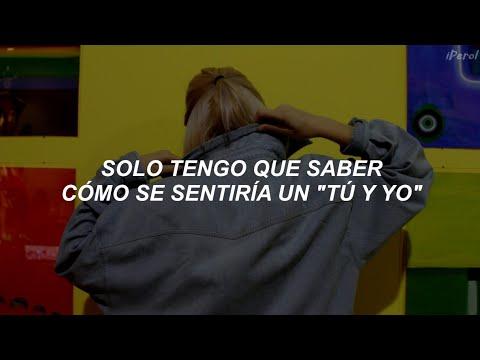 Tessa Violet - Bad Ideas // Español