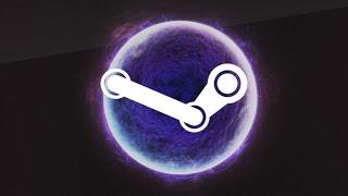 Видео Урок. Как-же зарегестрироватся в Steam! И скочать его... Смотреть у меня !!!