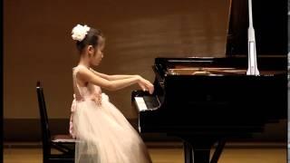 望月音楽教室ホームページ http://mochizuki-piano.com/ 望月音楽教室ブ...