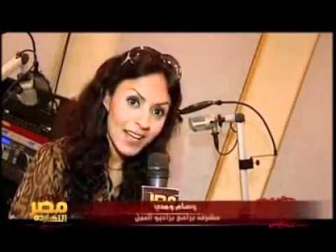 radio hits egypt 88.2 + Megafm 92.7 اسمع هيتس اف ام و ميجا اف ام