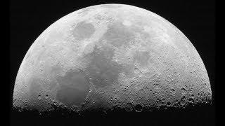Вот уже 50 лет от нас скрываю  правду.Кто придумал для нас Луну? Супер секрет НАСА. Док. фильм..