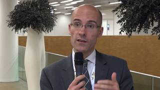 NSCLC: identifying patients most likely to relapse