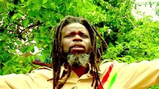 """PABLO U-WA """"maman Africa"""""""