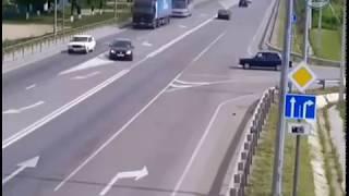 Real Or Fake : Video Rekaman Detik-detik kecelakan nicky hayden sebelum meninggal dunia