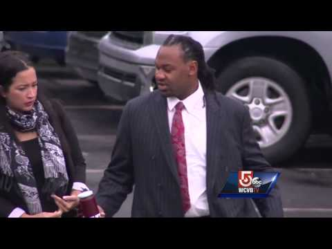 Ex-Pat Spikes guilty in crash that injured family of 3